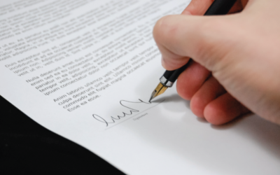 Why is it important to have a valid Will in place?