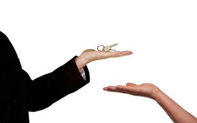 Changes to Be Made to Estate Agents Deeds of Sale