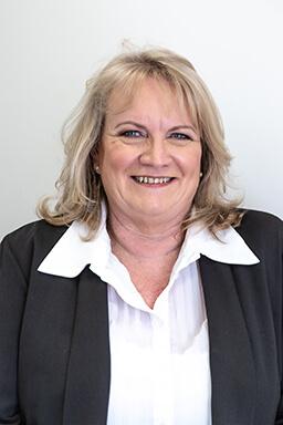 Carolyn Jean Difford